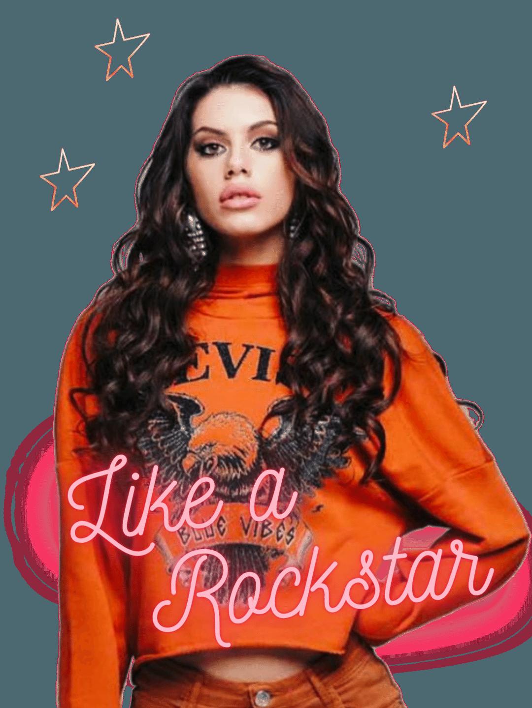 ike a Rockstar (6)